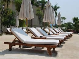 Wooden Outdoor Daybed Furniture - outdoor chairs outdoor daybed wooden sun loungers buy outdoor