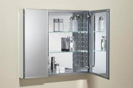 Ikea Bathroom Cabinet Doors Tremendeous Ikea Bathroom Mirror Cabinet Sanblasferry At Home