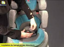 mode d emploi siege auto renolux 360 mise en place du harnais 123 rehausseur groupe 1 2 3 renolux
