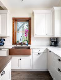 what size should a kitchen be to an island which size of kitchen sink should you choose houzz uk