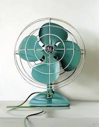 old fashioned electric fan love old fashioned fans must have and wish list adventure