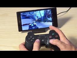 how to connect ps3 controller to android how to connect ps3 controller to android phone hd sixaxis