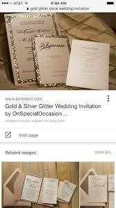 Paper For Invitations Card Stock Paper For Invitations Free Printable Invitation Design