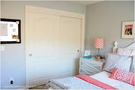 bedroom pleasant bedroom wallpaper teens room bedroom