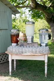 Backyard Bbq Wedding Ideas Top 25 Rustic Barbecue Bbq Wedding Ideas Barbecues Display And