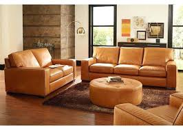 Leather Sofa Wooden Frame White Leather Sofa With Wood Trim Tag Amazing Leather And Wood