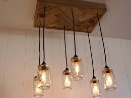 bungalow lighting kitchen arroyo craftsman large chandelier frank