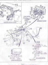 ford 555d backhoe wiring diagram central air blower wiring schematic