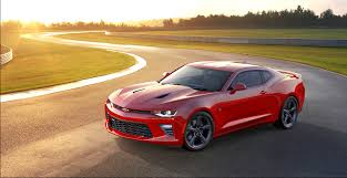 2016 camaro ss concept 2016 chevrolet camaro ss specs all about gallery car