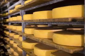 groupe intermarché siège social les affineurs de domessin font un fromage aux mousquetaires