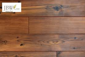 Laminate Flooring Fitter Hardwood Floor With Wood Trim Flooring House Level And Combine