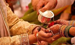 marriage planner youngest wedding planner in india