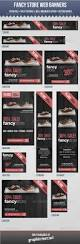 119 best banner design ideas images on pinterest web banners