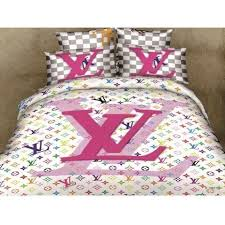 louis vuitton bed set replica wholesale designer louis vuitton