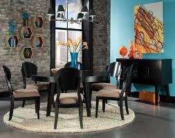 minimalist home interior design ideas rataki info part 117