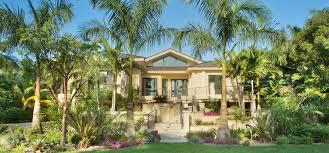 home design key generator joanne allen realtor florida keys real estate shark key real