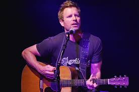 dierks bentley family dierks bentley sets kobalt publishing deal billboard
