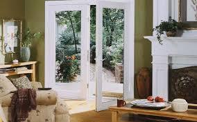 Interior Swinging Doors Vinyl Swinging Doors Newtec Windows