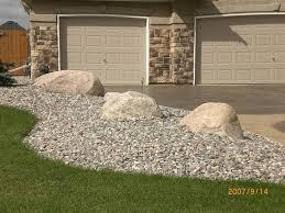 77 best boulder landscaping images on pinterest landscaping