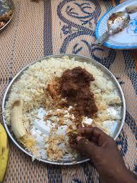 cuisine hawa nne ndono kwetu kunze33375456