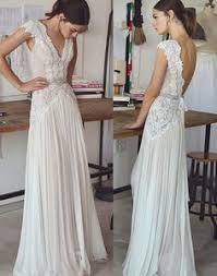 second wedding dresses northern pin by luca giannotta on ritratti