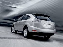 lexus es300 2006 lexus rx 350 2006 review specifications and photos u2013 bugatti car blog