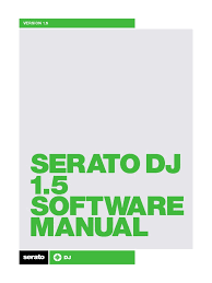 polytune 2 manual serato dj 1 5 software manual english pdf i tunes disc jockey