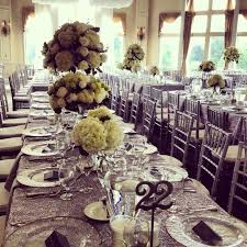 wedding venues rochester ny irondequoit country club venue rochester ny weddingwire