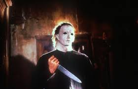 halloween resurrection which michael myers mask is your favorite horror movie news and