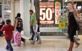 promenade mall black friday hours black friday sales will start on thanksgiving at south mississippi