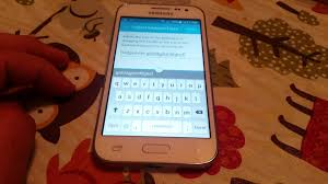 samsung original keyboard apk how to adjust keyboard size on the samsung galaxy prime