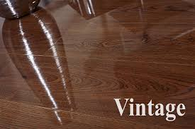 Laminate Flooring Cheapest Hardwood Bamboo And Laminate Flooring Pros And Cons Best