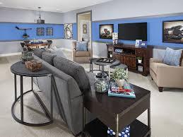 100 home design center tampa kitchen remodel tampa kitchen