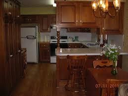 kitchen peninsula cabinets home decoration ideas