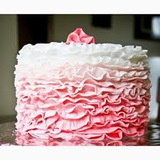 12 best cake ideas sierra images on pinterest biscuits