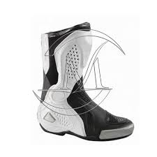 motorcycle riding boots near me motorcycle boots motorcycle boots suppliers and manufacturers at