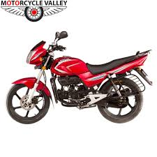 runner bullet 100 price vs honda dream neo price motorcycle price