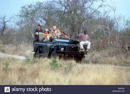 safari jeep front clipart kruger national park safari jeep stock photos u0026 kruger national