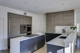 Kitchen Design Dallas Modern Kitchens Kitchen Design Gallery Kitchen Design Concepts