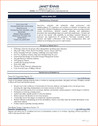 Sap Bo Resume Sample by Sap Bo Resumes Download Business Object Resume Murali Tummala