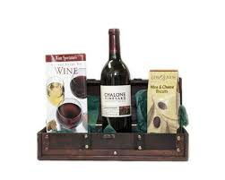 best wine gift baskets 27 best wine gift baskets images on wine baskets wine