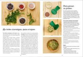 recette de cuisine vegetarienne cuisine végétarienne toutes les bases les ingrédients les