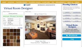 surprising virtual room designer free no download gallery best