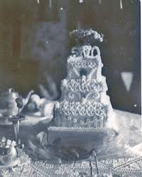 wedding cake history the secret history of fruitcake explore awesome activities