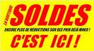 Pack club / SOLDES - Boutique en ligne TOGA ( Equipements sportifs ...