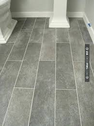 ceramic bathroom tile ideas grey ceramic bathroom tiles northlight co
