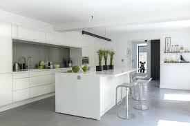 ilot cuisine blanc ilot cuisine blanc ilot cuisine blanc ilot central cuisine blanc