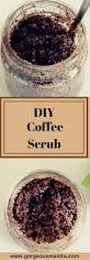 the 25 best boss coffee ideas on pinterest coffee cup coffee