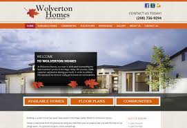 Design A Custom Home Join Us U2013 Visualwebb