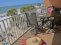 Indian Shores Florida Map by Sand Castle Ii Indian Shores Beach Rentals Sand Castle Ii 404